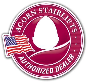 acorn authorized dealerStar Lift St. Paul Minnesota