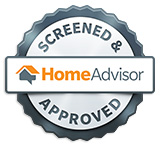 home advisor approved Star Lift St. Paul Minnesota